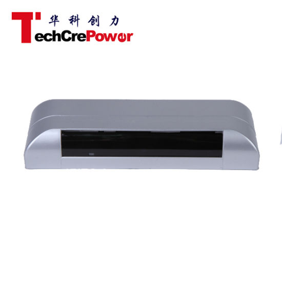 Ad-204e Hot Sale & Cheap Price Active Infrared Motion Sensor for Automatic Door Opening pictures & photos