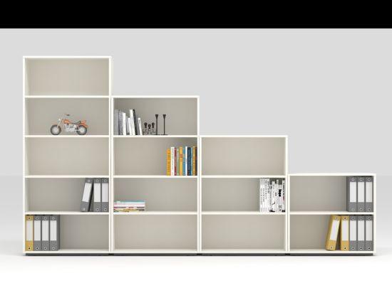 office bookshelf. Fine Bookshelf Modern Library Bookcase Wooden Bookshelf Furniture For School Office Intended
