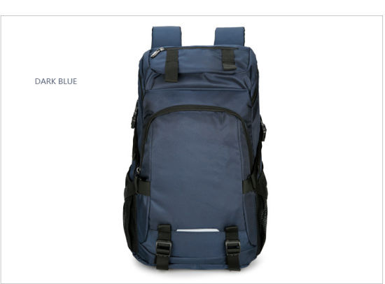 Outdoor Large Capacity Sport Military Tactical Backpack Bag