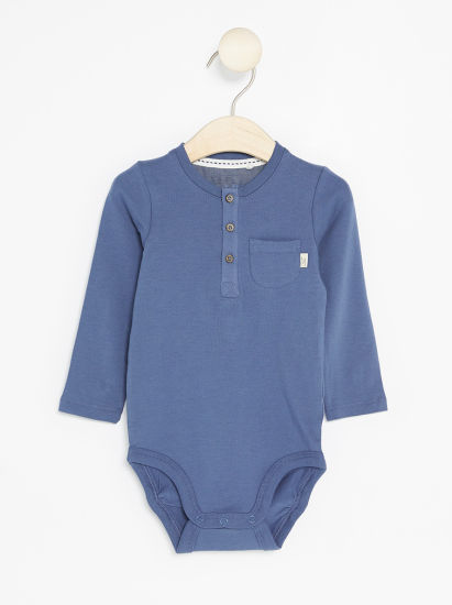 Whosale Cotton Baby Bodysuit Rompers