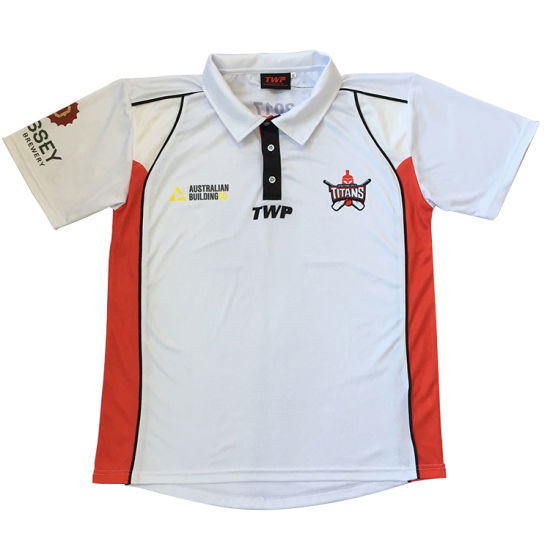 6e6674beb1c China Sublimation Customized Indian Cricket Jersey for Sale