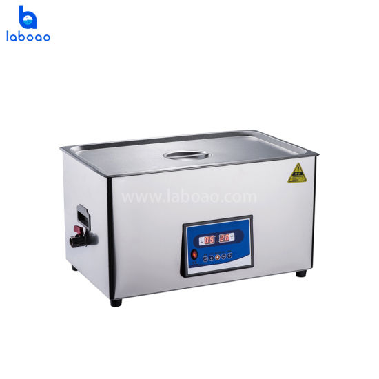 Ultrasonic Washer 25kHz, 33kHz, 40kHz and 59kHz Sweep Frequency Cleaning Machine for Sale