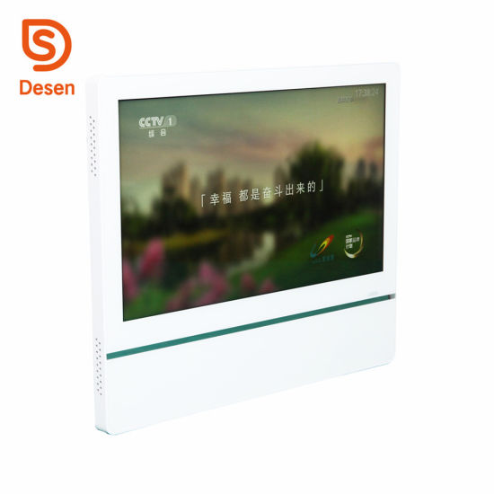 China 37inch Quad Core Rk3188 Android 4 4 Resolution Bar LCD