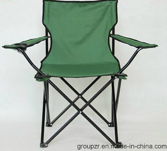 Camping Chair Outdoor Leisure Beach pictures & photos
