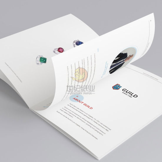 Best Quality C2s Gloss Art Paper /Couche Paper