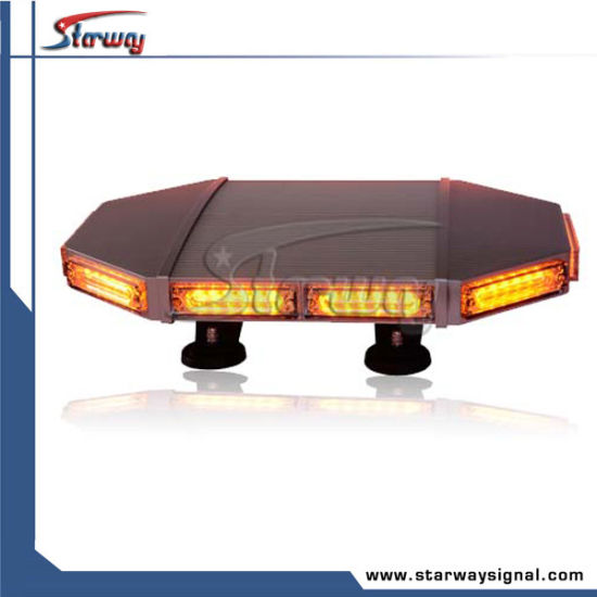 China warning car linear led light bars emergency mini bar light warning car linear led light bars emergency mini bar light ltf a817ab 45l aloadofball Image collections