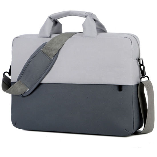 2019 Factory New Fashion Whole Oem Light Weight 13inch 14inch 15 6inch Computer Bag Business Waterproof Laptop