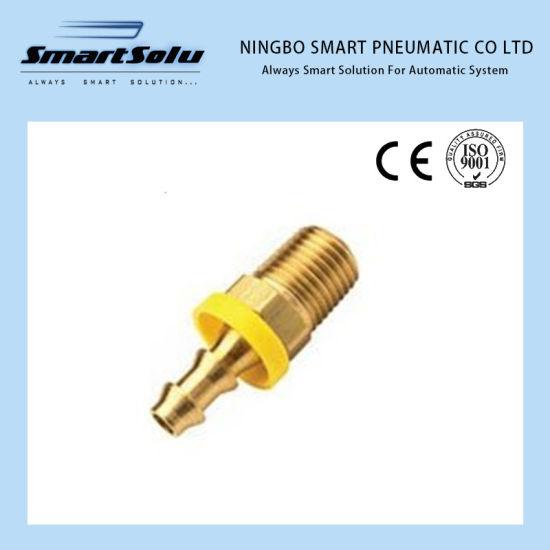 25 Stk Zylinderschrauben mit Schlitz 5 mm DIN 84 M 5 x 16 V2A Profi Qualität
