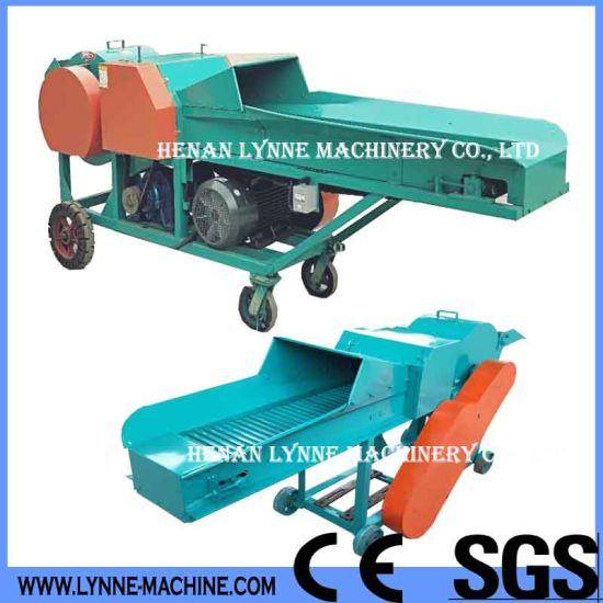 Good Price Cattle/Cow/Sheep/Horse Forage Feed Equipment China Supplier