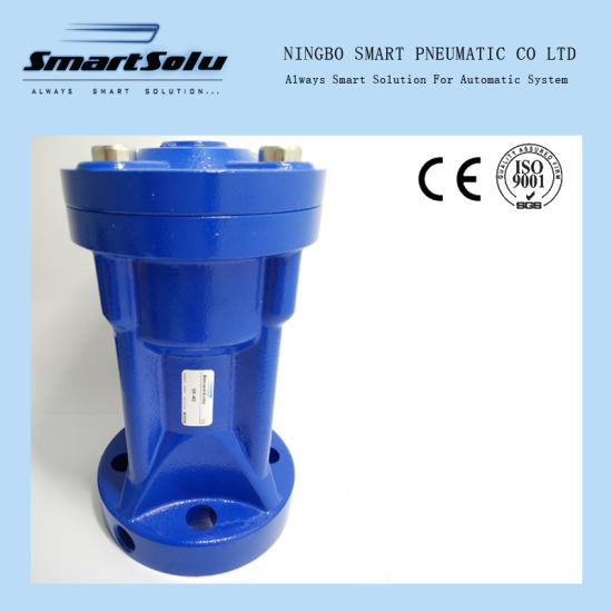 100% Tested High Quality Gt, K, Sk Series Pneumatic Vibrator pictures & photos