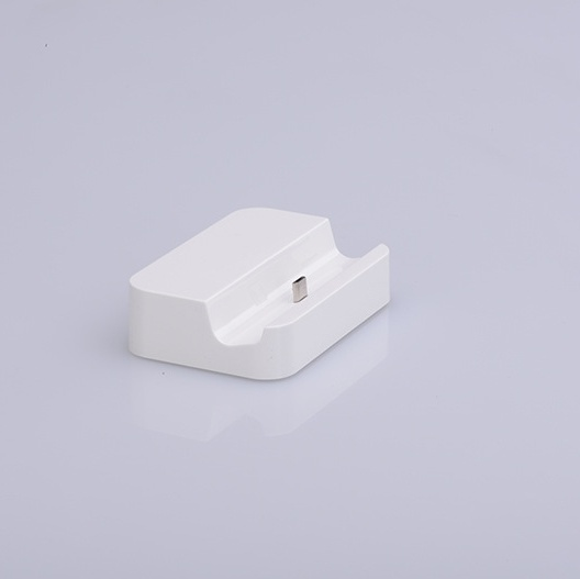 Mobile Phone Charger Micro USB Charging Dock Cradle Docking Station