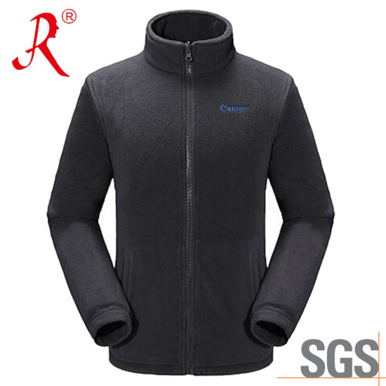Cheap Ski Coats for Men on Sale (QF-6167) pictures & photos
