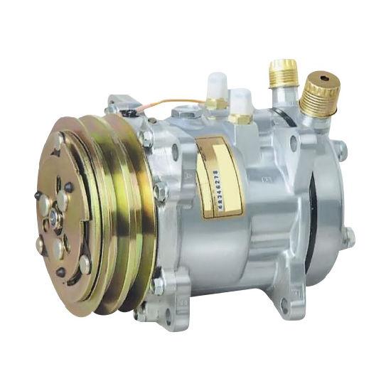 508 Car Compressor for Autombile
