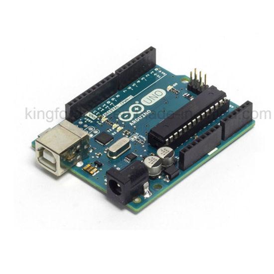 China PCBA Manufacturer, Customized PCB Assembly, PCB Manufacturer