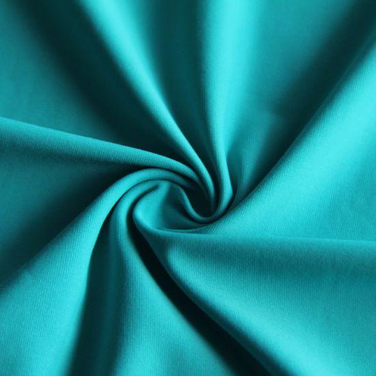 20d Spandex Nylon Lycra Fabric for Underwear/Lining