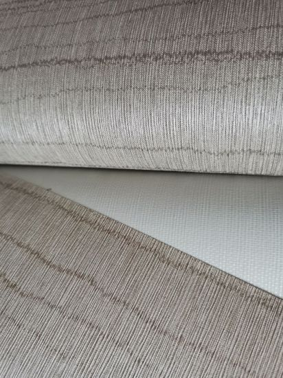 Width Polyester Cotton Cloth Weave Fabric Industrial Gauze Netting Textile