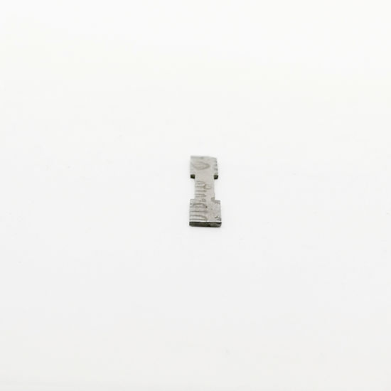 China Thermostatic Bimetal Bimetal Strip Ydtb1578