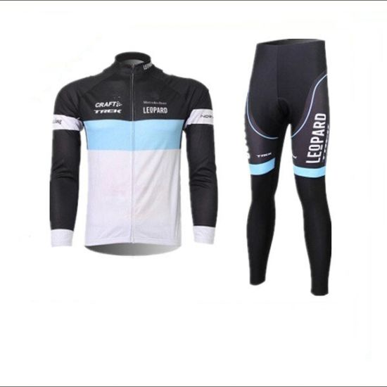 Team Specialized Cycling Jersey with Custom Logo