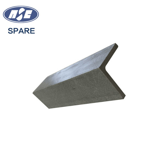 Spare Customizable Pultrusion FRP Angle pictures & photos