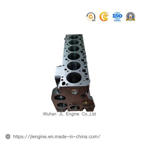6bt Cummins Cylinder Block 3900967