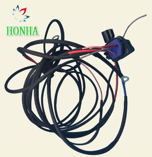 Tremendous China 15300002 12077951 12066033 12065686 Automotive Auto Custom Wiring Digital Resources Cettecompassionincorg