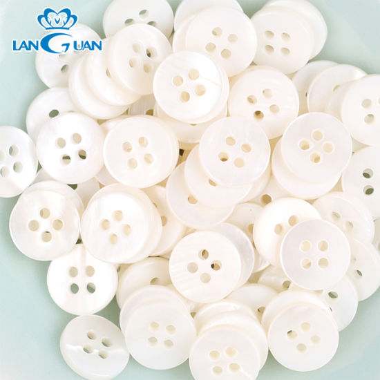 2019 New Products China Wholesale Garments Button Resin Botton for Uniform and Shirt