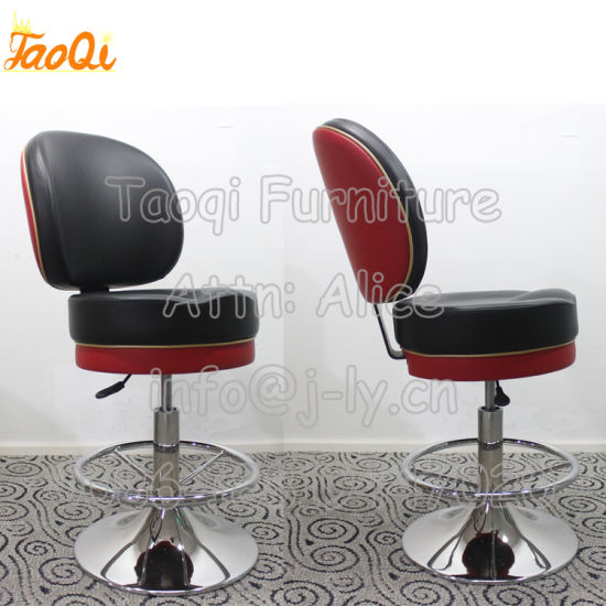 Admirable Las Vegas Casino Chair Slot Machine Gaming Stools Used In Alphanode Cool Chair Designs And Ideas Alphanodeonline