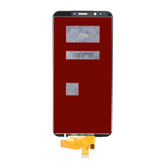 China Mobile Phone LCD Screen for Huawei Honor 7c, LCD