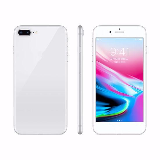 High Quatlity Mobile Phone Wholesales UK/Us Version Mobile 7 8 7+ 8+