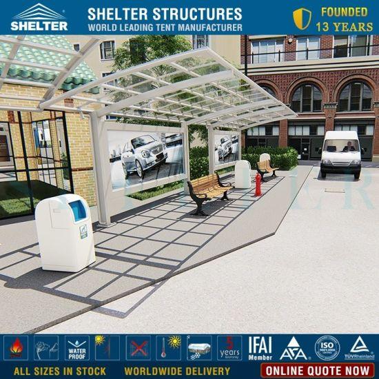 Patio Furniture Cover For Public Area