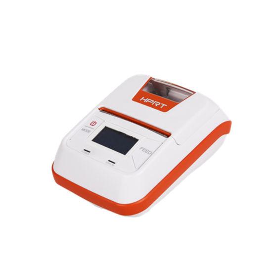 HM300-M2 Mobile Thermal Printer for label