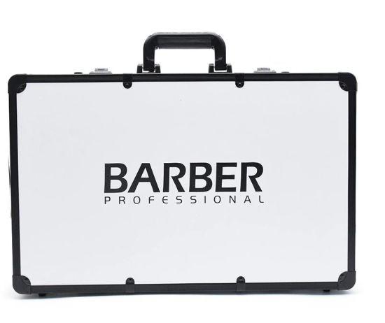 Barber Scissor Cases Salon Tools Bag Foruseful Bag for Outgoing Hair Style Making Short Time Business