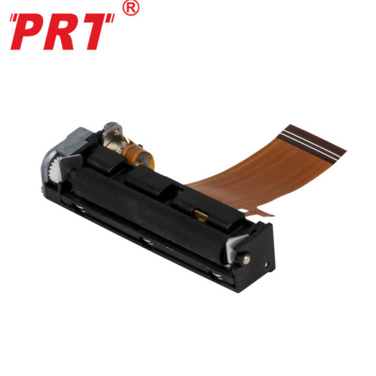 2Inch Thermal Printer Mechanism PT48US Compatible with Seiko LTPU245