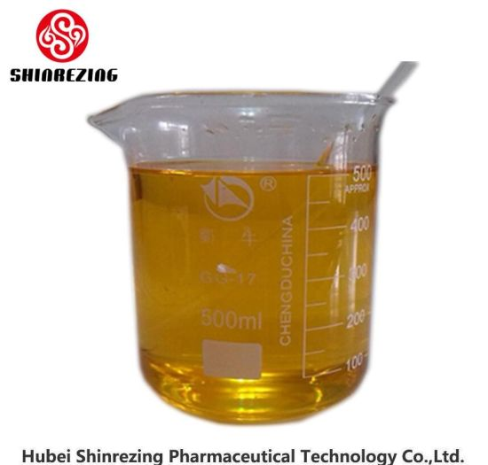 Steroid Powder Testos a for Bodybuilding Fitness 213-876-6