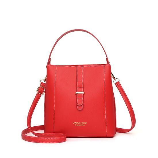Designer Handbags Crossbody Ladies Handbag OEM&ODM Women Handbags