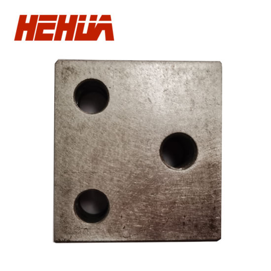 Professional Providing Customized Milling Service with Customer Provided Drawings
