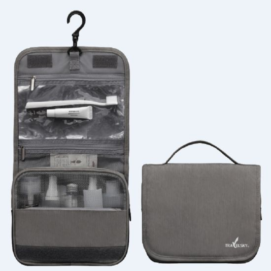 Custom Beauty Makeup Bag Travel Multifunctional Professional Cosmetic Bags