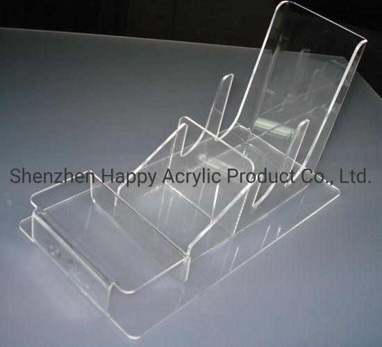 Acrylic Plate Holder Acrylic Bowl Holder Acrylic Display