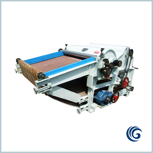 High-Efficiency Textile Machinery pictures & photos
