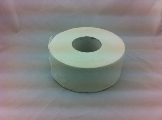 Recycle Jumbo Roll Toilet Tissue Paper J1100r pictures & photos