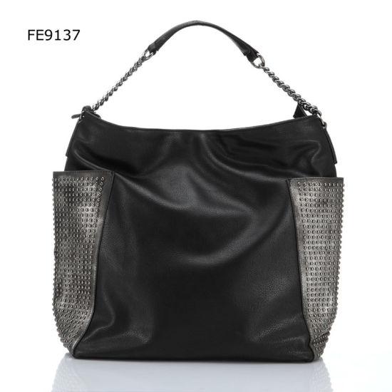 4c72066425 China New Model Handbags (FE9137) - China Handbags