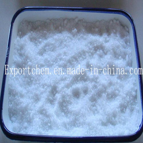 Sodium Chloride (Salt) Nacl for Food Grade, Industrial Grade pictures & photos