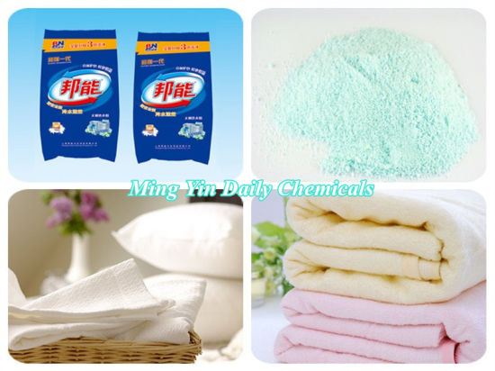 Laundry Soap Powder with Good Price-Myfs116
