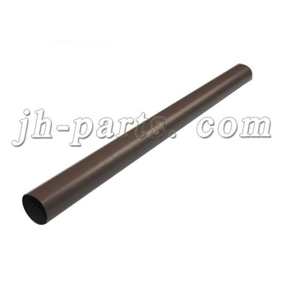 Printer Parts Store Cp1025 Cm1015 Cm1017 M175 Fuser Film Sleeve/Fuser Fixing Film/Fuser Film