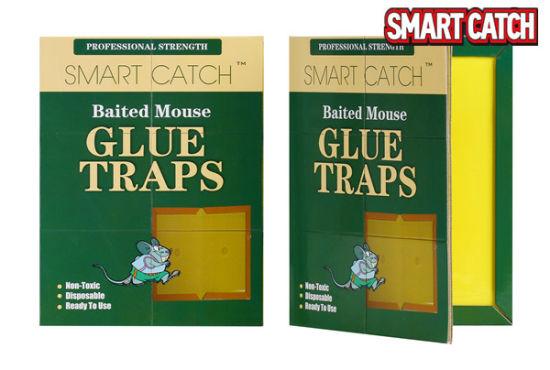 Mouse Glue Traps (Big Paper Board)