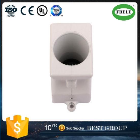 8m Ultrasonic Sensorhigh Resolution DC3.3V-12V Ultrasonic Distance Measuring