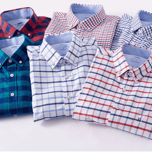 Wholesale Plant Newest Sriat Shirts for Men Low Price