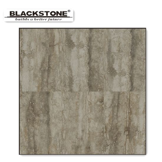 Roma Series Glazed Porcelain Floor Tile For Living Room 600*600