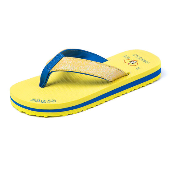 a3b9123d9f5 China Customize OEM Beach Sandal Slippers Flip Flop - China Sandal ...