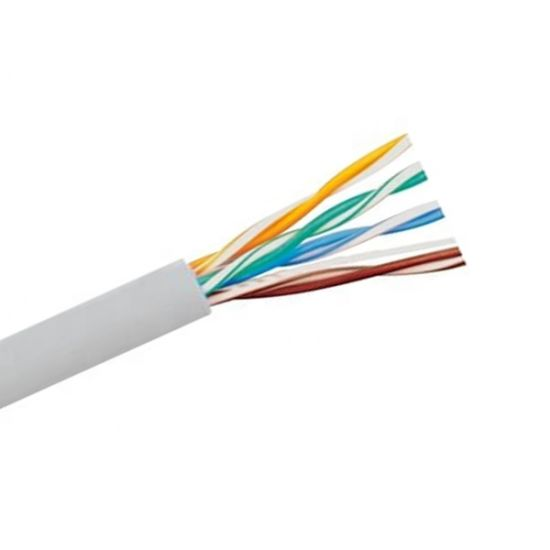 Easy Installation Ethernet Cable Wiring, Wiring Cat 6